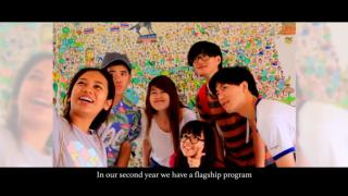 Ritsumeikan University, English-medium Undergraduate Programs, Part4 [Policy Science]