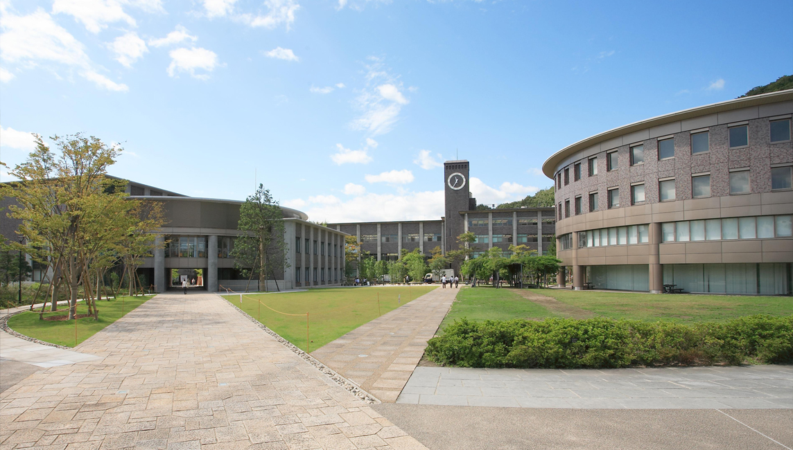 AY 2021 Ritsumeikan University Matriculation Ceremonies (To be Held in April 2021)