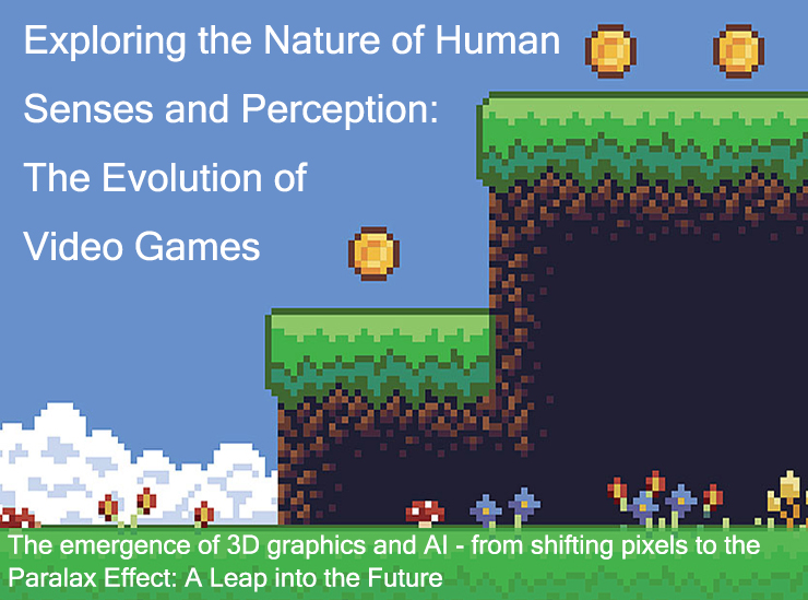 Exploring the Nature of Human 